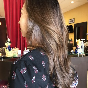 Mountain view haircut the best haircut 2017 style gallery unique men haircuts in mountain view ca winobraniefo Images