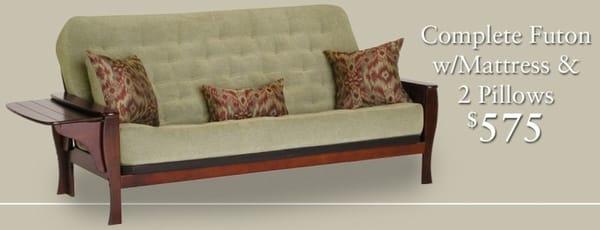 Photo Of Nationwide Mattress Furniture Warehouse Tampa Fl United States