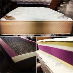 Photo Of Furniture Mattress Los Angeles Ca United States
