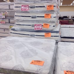 Photo Of Furniture Mattress Dallas Tx United States