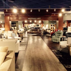 Living Spaces 69 Photos Amp 228 Reviews Furniture Stores