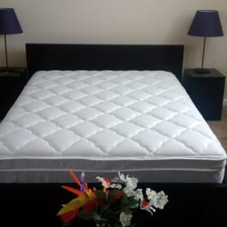 Photo Of Mattress By Ointment Philadelphia Pa United States Customer Service Was