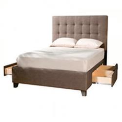 Mattress Warehouse 16 Reviews Furniture S 3415 Westgate Drive Durham Nc Phone Number Yelp