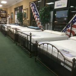 Photo Of Bed Pros Mattress Clearwater Fl United States