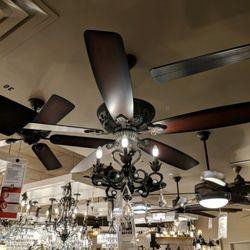 Photo Of Lamps Plus Austin Tx United States