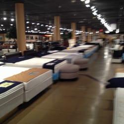Photo Of El Dorado Furniture Mattress Outlet Miami Fl United States