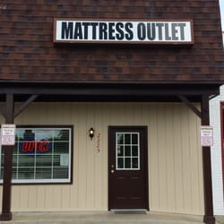 Photo Of Mattress Outlet Colonial Heights Va United States