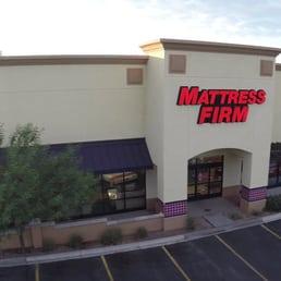 Photo Of Mattress Firm Gates Orange Park Fl United States