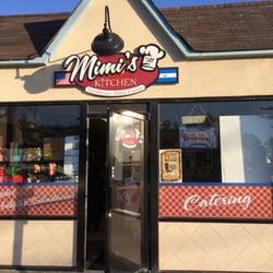 Mimis Kitchen Latin American 928 South Lake Blvd Mahopac