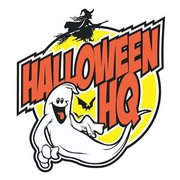 halloween express costumes 119 e reynolds rd lexington ky