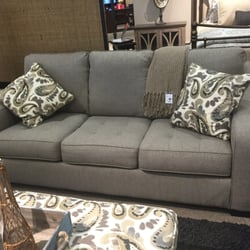ashley homestore 32 photos 59 reviews furniture stores 200 broadview village sq broadview il phone number last updated january 18 2019 yelp