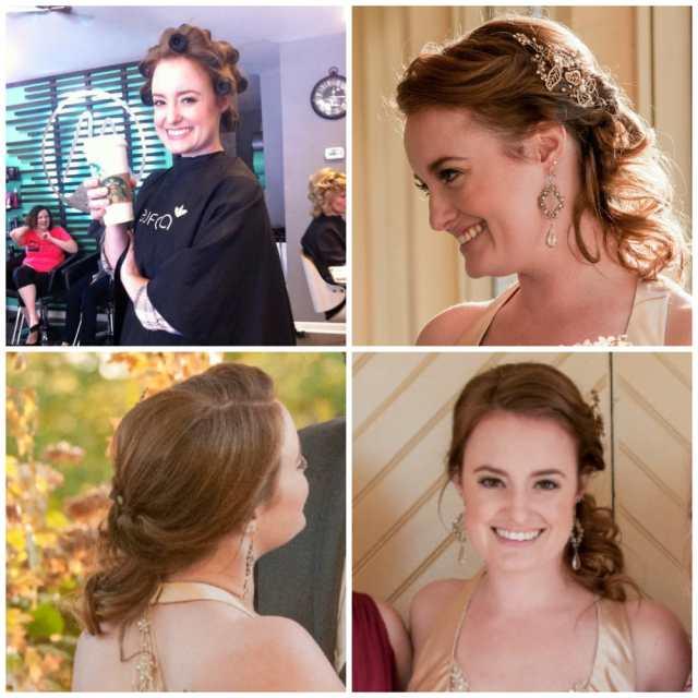 mint salon - make an appointment - 15 photos - hair salons
