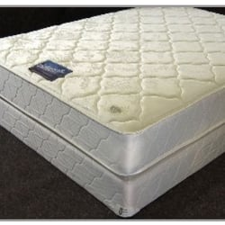 Photo Of Clearwater Mattress Plano Tx United States