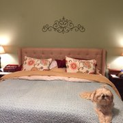 Family Owned And Photo Of Mattresses For Less Katy Tx United States