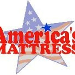 Photo Of America S Mattress Raleigh Nc United States