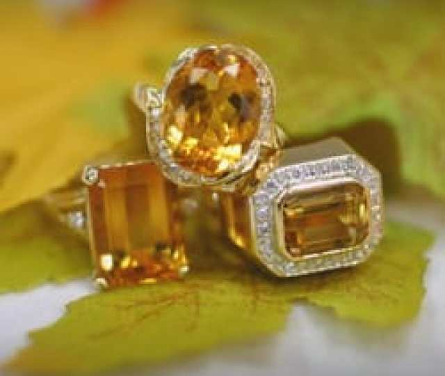 Marry Me Jewelry