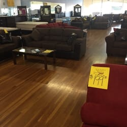 Photo Of Bargain Furniture Mattress Warehouse Columbus Ga United States
