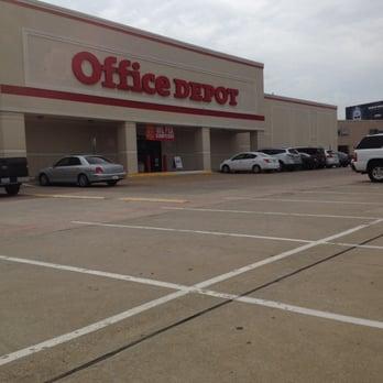 office depot 18 reviews office equipment 5111 greenville ave