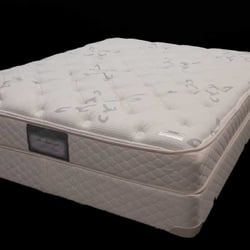 Photo Of Best Mattress West Columbia Sc United States