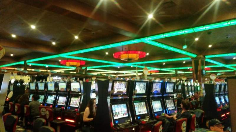 Image result for Casino Reviews & Tips