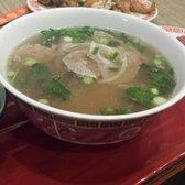 Mekong Kitchen Order Food Photos 123