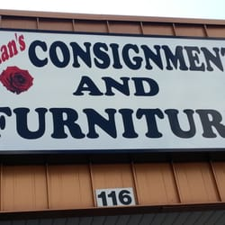Photo Of Lillian S Consignment And Furniture Brandon Fl United States