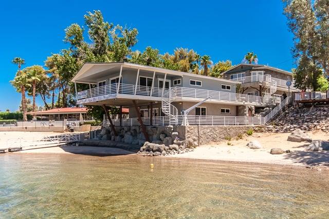 Laughlin Bullhead Vacation Rentals Amp Sales Real Estate