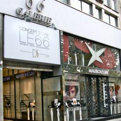 ume change elysees 66 10 photos bureau de change 66 avenue des champs elysees 8eme paris numero de telephone yelp
