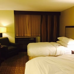 Photo Of Doubletree By Hilton Rochester Mn United States Standard Room With