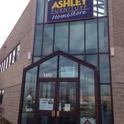 photo of ashley furniture warehouse salt lake city ut united states