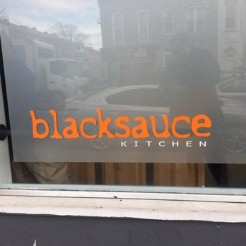 Blacksauce Kitchen Photos Street Food 401 29th