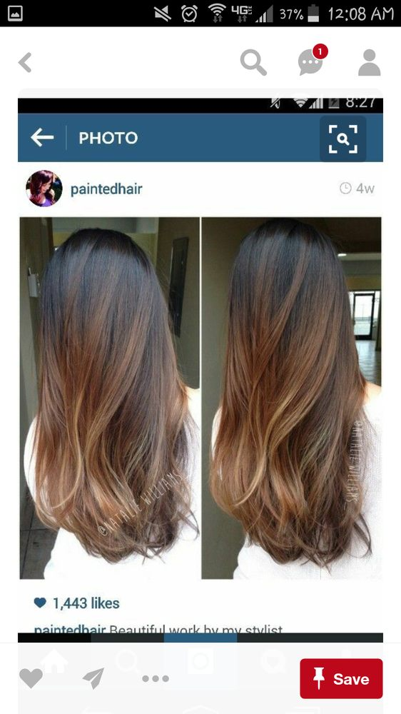 Hair Color Concepts Portsmouth Coloringsite