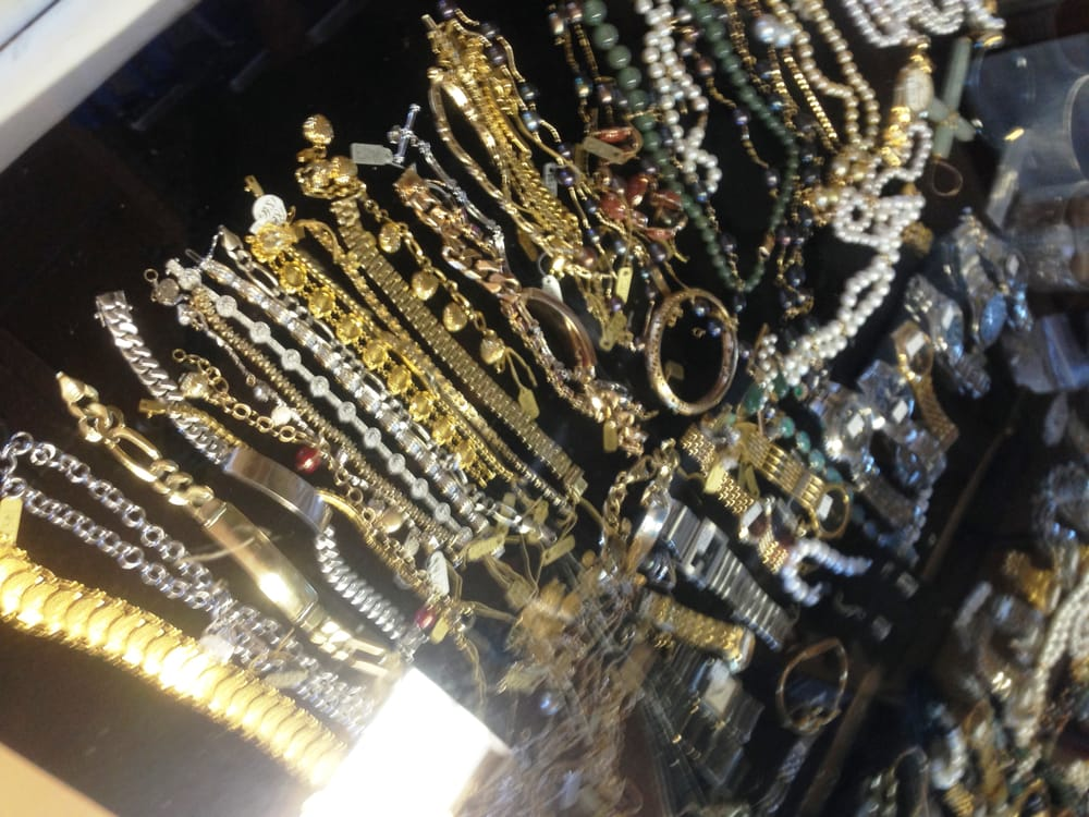 Image Result For Gold And Jewelry Exchange Near Me