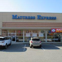 Photo Of Mattress Express Lake Norman Mooresville Nc United States