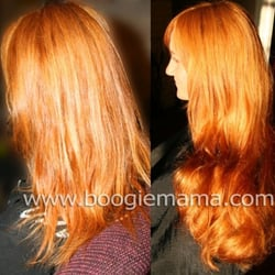 hair extensions in seattle indian remy hair