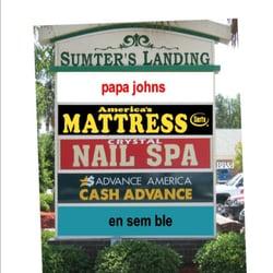 Photo Of America S Mattress 11 Charleston Sc United States