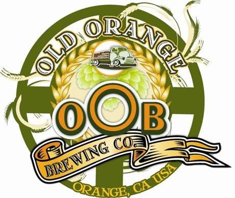 Image result for old orange brewing company