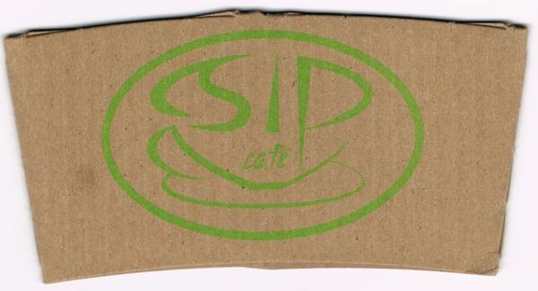 Sip Cafe