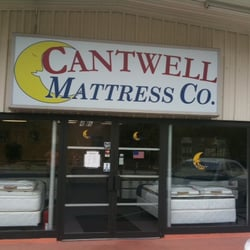 Photo Of Cantwell Mattress Company San Antonio Tx United States