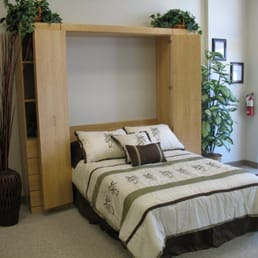 Photo Of Millers Murphy Bed Outlet Fort Myers Fl United States Flat