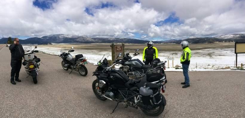 Craigslist Santa Fe New Mexico Motorcycle Parts   Kayamotor co