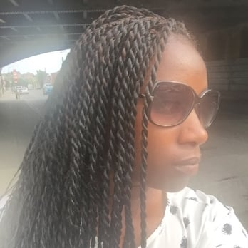 Sahan African Hair Braiding Ctr 16 Photos Amp 22 Reviews