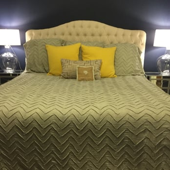 Photo Of Umh Houston Tx United States Both The Headboard And Mattress