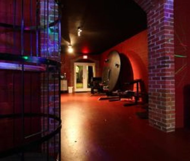Photo Of The Loft Atlanta Ga United States