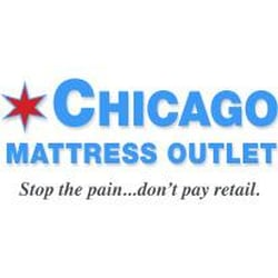 Photo Of Chicago Mattress Outlet Orland Park Il United States