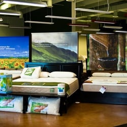Photo Of Austin Natural Mattress Tx United States This Is From
