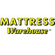 Photo Of Mattress Warehouse Washington Pa United States