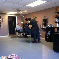 csg salon moved lakewood dallas tx yelp