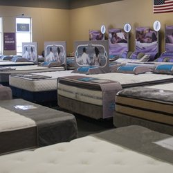Photo Of Brooklyn Bedding Scottsdale Az United States