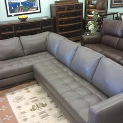 Photo Of Robin S Gently Used New Furniture Jacksonville Fl United States
